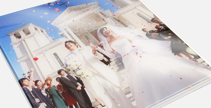 Wedding-Lucia_n