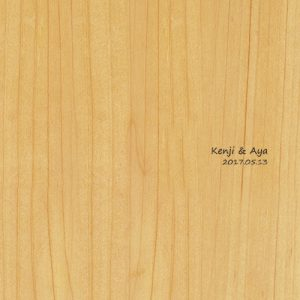 t1737_hyoushi 天使のアルバム 公開デザイン