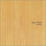 天使のアルバム 公開デザイン t1790