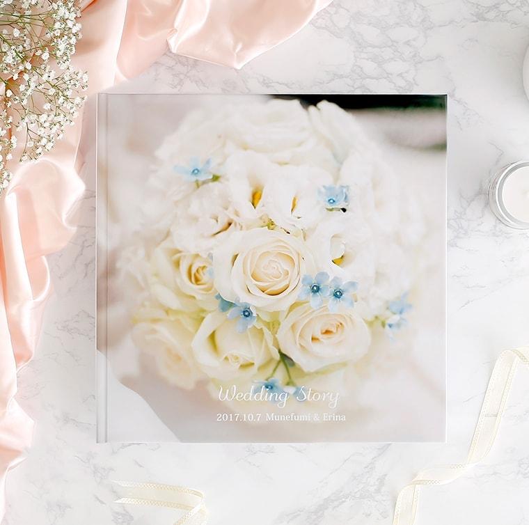 Wedding-Felice